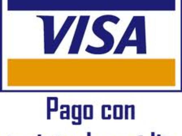 Reclamo A Visa Argentina Tarjeta Visa No Atiende El Telef No